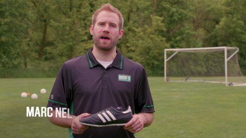 Goods Men's Adidas Copa Cleat Dick's Soccer Sporting Mundial zgw0xFdg