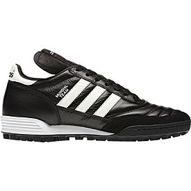 a98b759fd adidas Men's Mundial Team Soccer Shoes | DICK'S Sporting ...