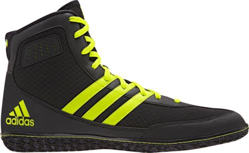 7b358370ded6f1 adidas Men s Mat Wizard DT Wrestling Shoes. noImageFound. Previous. 1. 2. 3