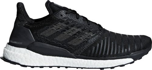 bac90ca7c0645 adidas Men s Solar Boost Running Shoes
