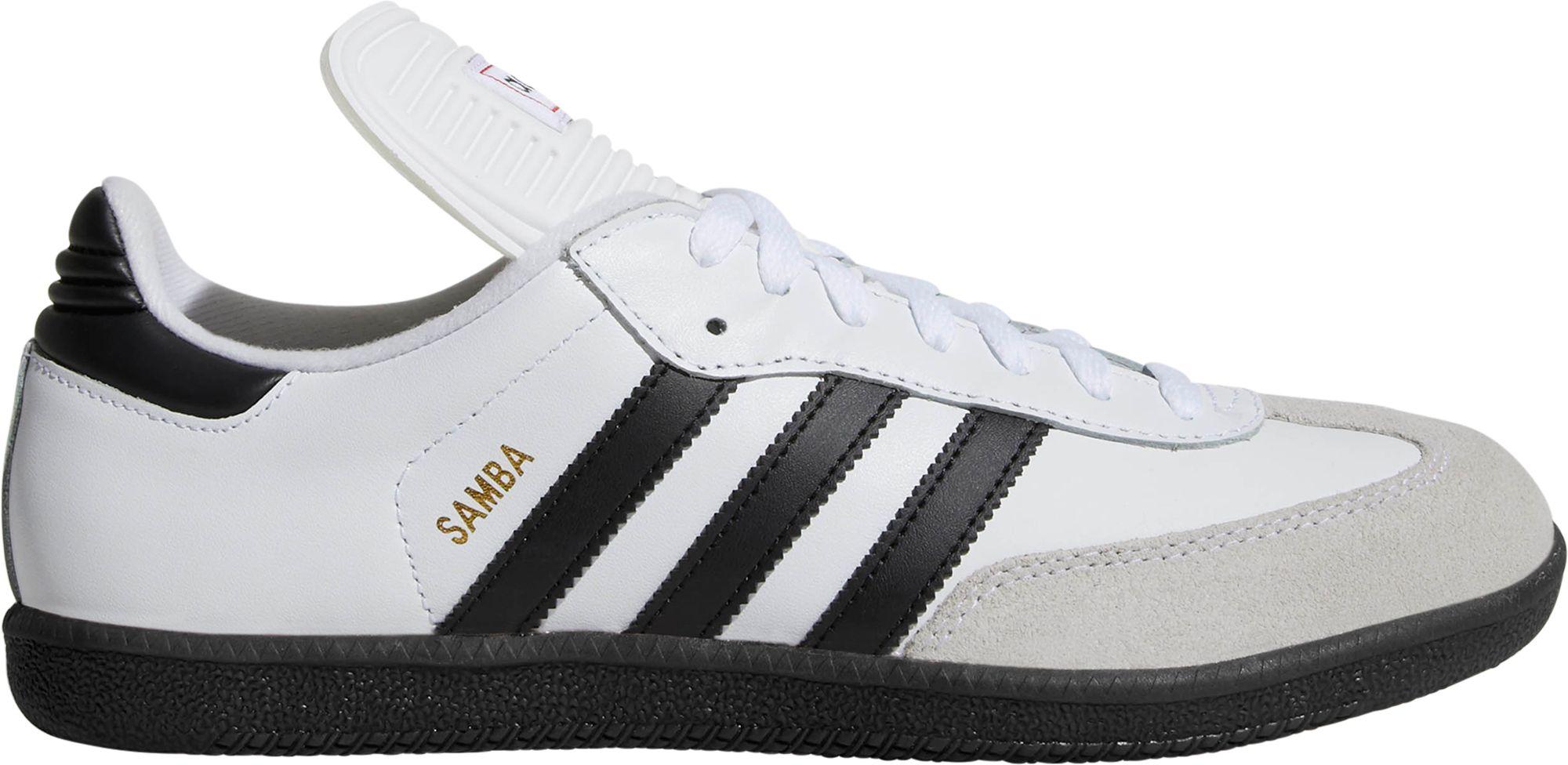 big 5 adidas samba