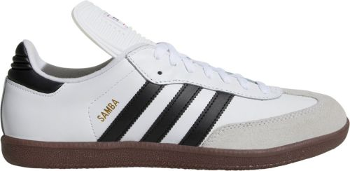 2c82899e7 ... new zealand adidas mens samba classic indoor soccer shoe 6ec01 6db78