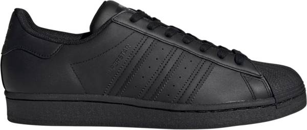 adidas Originals Men's Superstar Shoes product image