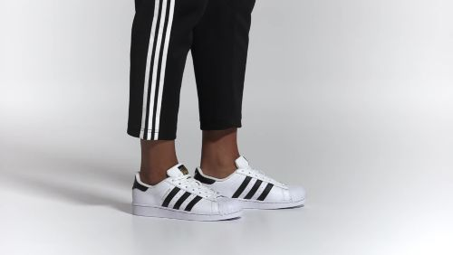 new arrival f3fdb 42141 adidas Originals Men s Superstar Shoes. noImageFound. Previous. 1. 2. 3