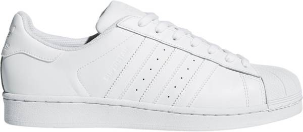 Cría Lavandería a monedas Bolsa  adidas Originals Men's Superstar Shoes | DICK'S Sporting Goods