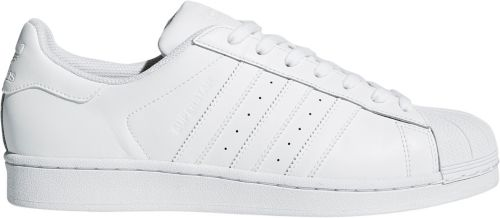 93c45a699 adidas Originals Men s Superstar Shoes