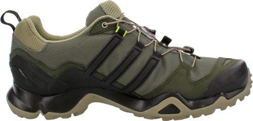 3a47009b72a adidas Outdoor Men s Terrex Swift R GTX Hiking Shoes