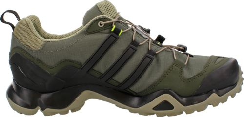 df26a5f415273c adidas Outdoor Men s Terrex Swift R GTX Hiking Shoes