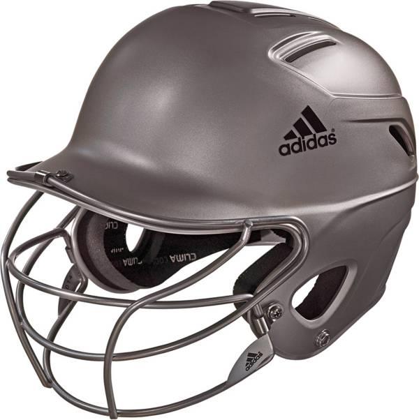 adidas Incite Matte Baseball/Softball Batting Helmet product image