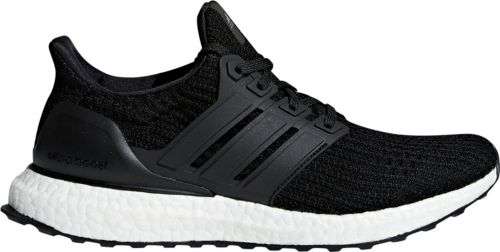 Adidas Women S Ultra Boost Running Shoes Dick S Sporting Goods