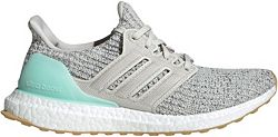 newest 87562 50364 adidas Women s Ultraboost Running Shoes alternate 0
