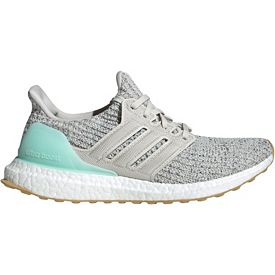 d2b8cca000b adidas Women s Ultraboost Running Shoes