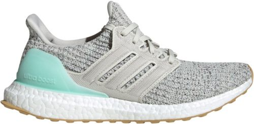 dce2e3b1969 adidas Women's Ultraboost Running Shoes | DICK'S Sporting Goods