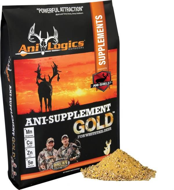 Ani-Logics Supplement 365 Deer Supplement - 20 lbs product image