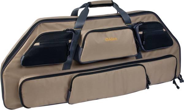 Allen Gear Fit Pro Bow Case product image