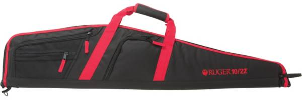 Allen Ruger Flagstaff 10/22 Rifle Case product image