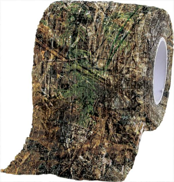 Allen Protective Camo Wrap product image
