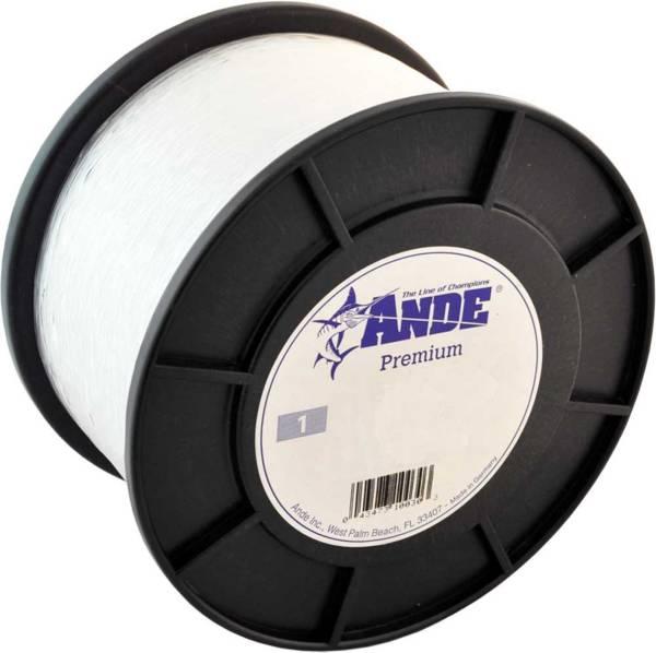 Ande Premium Monofilament Line product image