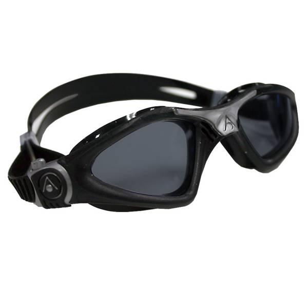 Aqua Sphere Kayenne Swim Goggles product image