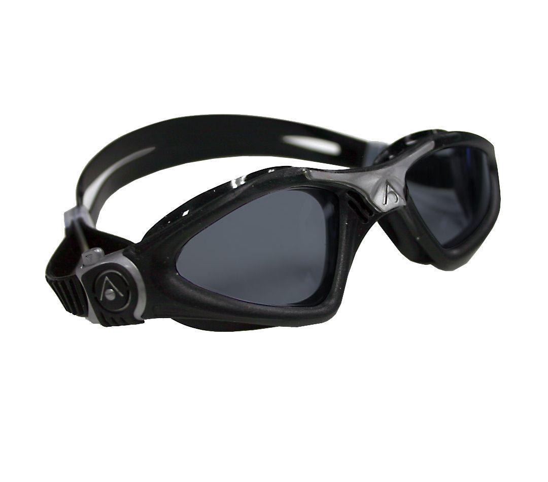 632f4b05cdc Aqua Sphere Kayenne Swim Goggles | DICK'S Sporting Goods