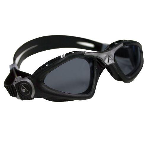 d54f8d91843 Aqua Sphere Kayenne Swim Goggles