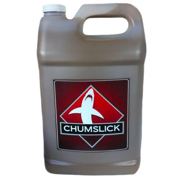 Aquatic Nutrition Chum Slick Feeding Stimulant product image