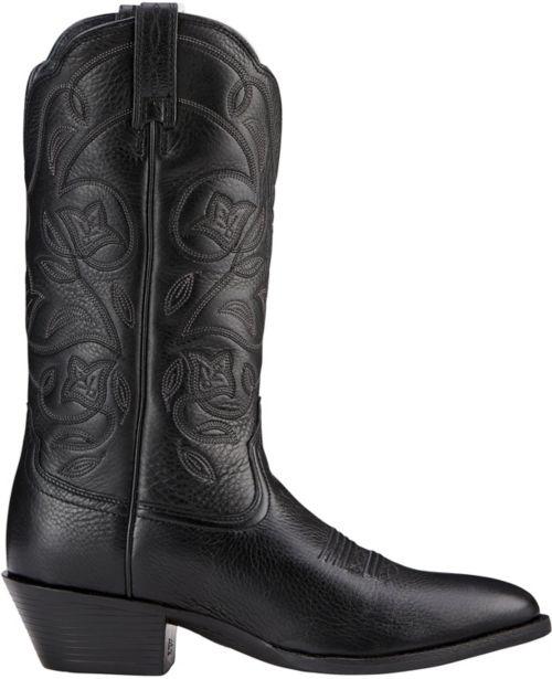 4b5fe16ae1b Ariat Women s Heritage 12   Western Boots. noImageFound. Previous