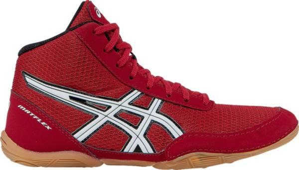 ASICS Kids' Matflex 5 Wrestling Shoes product image
