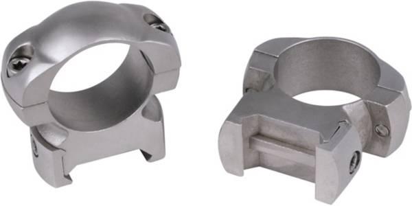 "Weaver Grand Slam Cross Lock 1"" Mounting Rings product image"