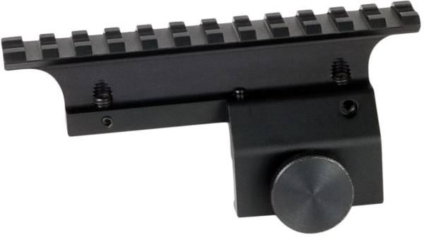 Weaver Remington 700 L-A Multi-Slot Base product image