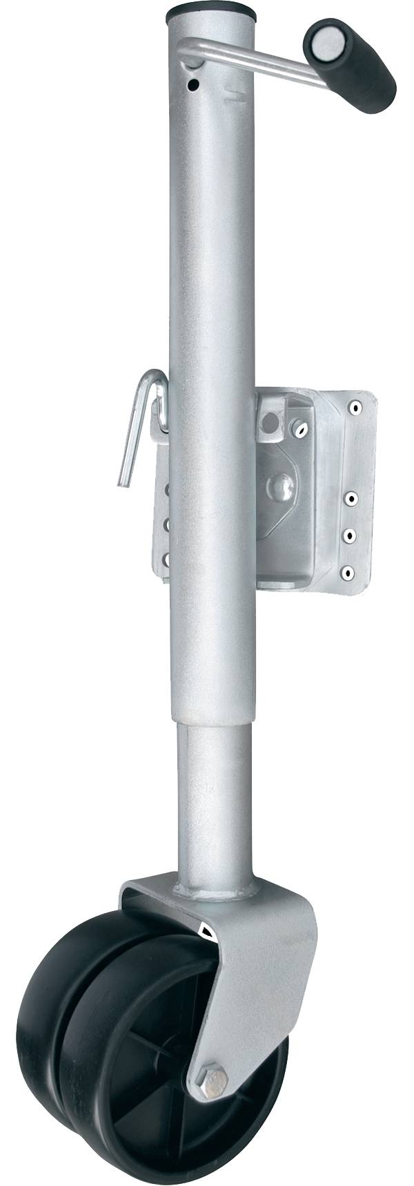 Attwood Fold Up Trailer Jack – 1500 lbs. product image