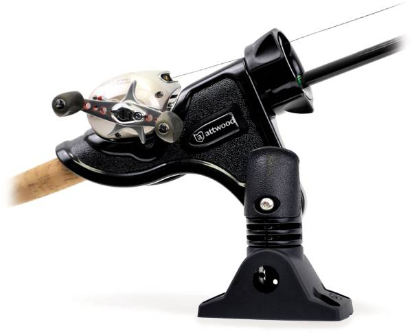 Attwood Heavy Duty Pro Series Rod Holder product image