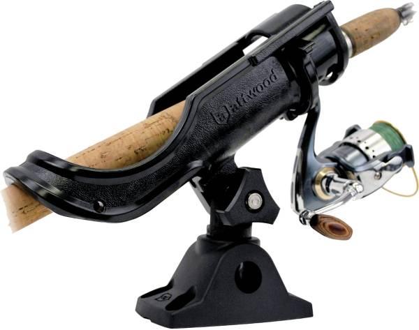Attwood Heavy Duty Adjustable Rod Holder product image