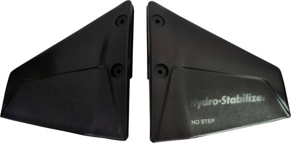 Attwood Hydro-Stabilizer product image