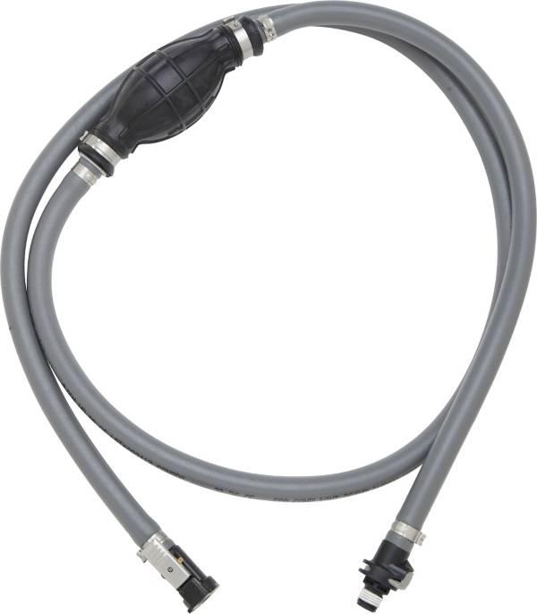 Attwood Evinrude Fuel Line Kit product image