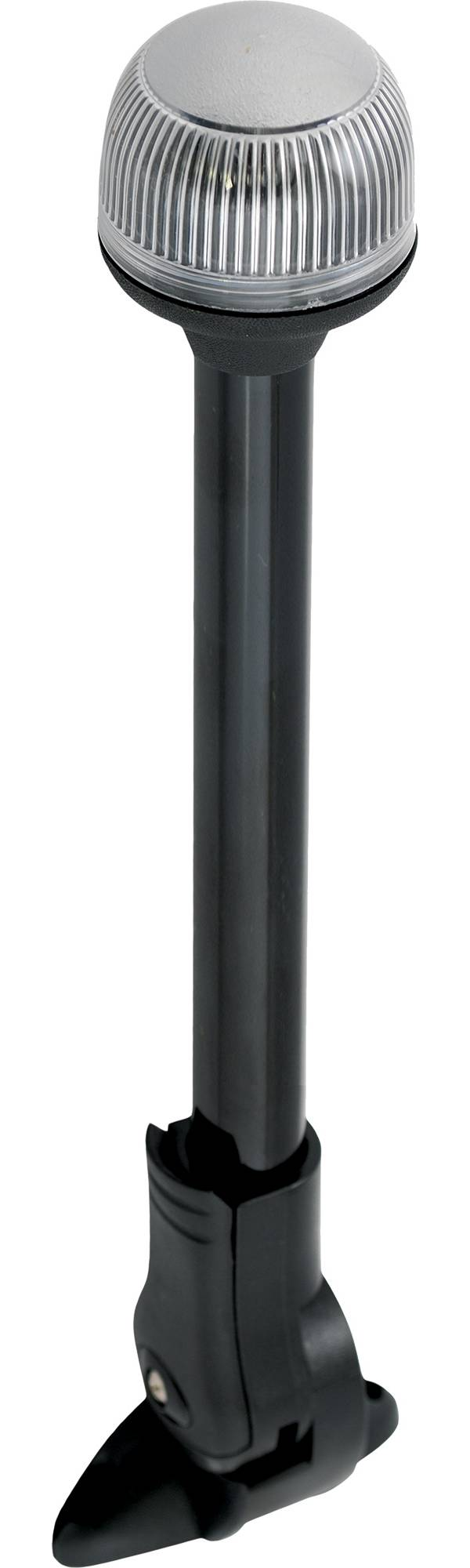 Attwood All-Around Stern Light with Fold Down Base product image