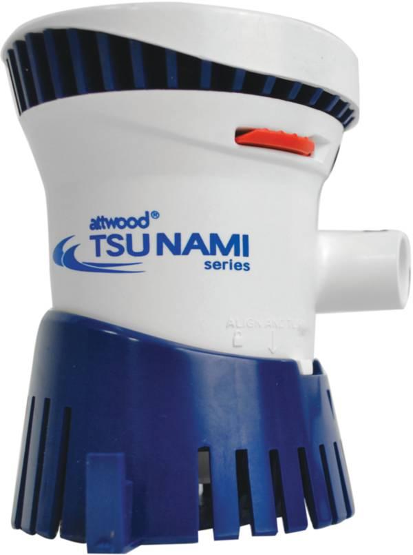Attwood Tsunami T800 GPH Bilge Pump product image