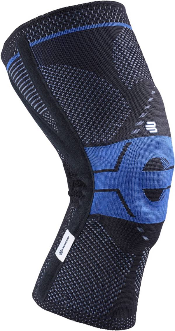 Bauerfeind GenuTrain P3 Active Knee Support product image