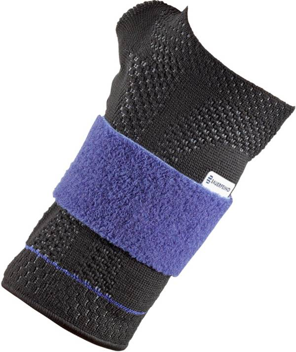 Bauerfeind ManuTrain Active Wrist Support product image