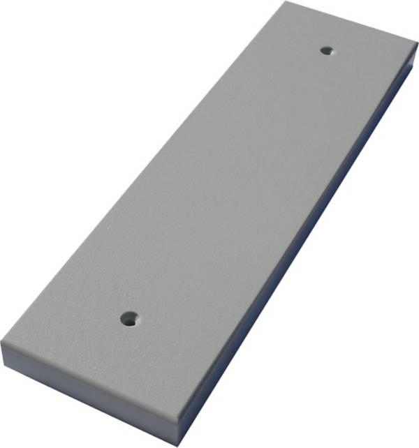Bert's Custom Tackle Transducer Fishing Mounting Board product image
