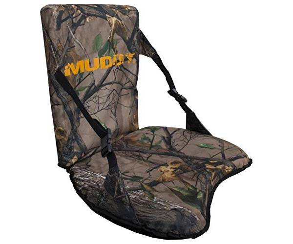 Muddy Complete Seat product image