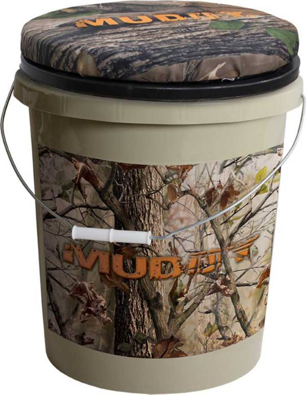 Muddy Sportsman's Bucket product image