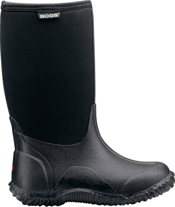 BOGS Kids' Classic High Winter Boots product image