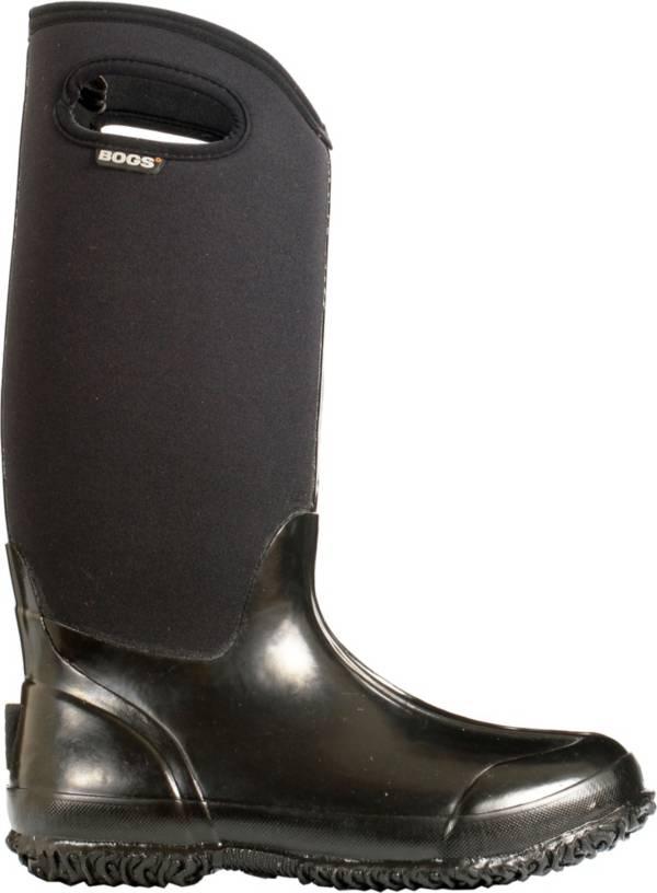 BOGS Women's Classic High Handles Rain Boots product image
