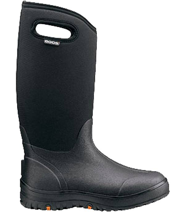 BOGS Women's Classic Linen Ultra-High Winter Boots product image