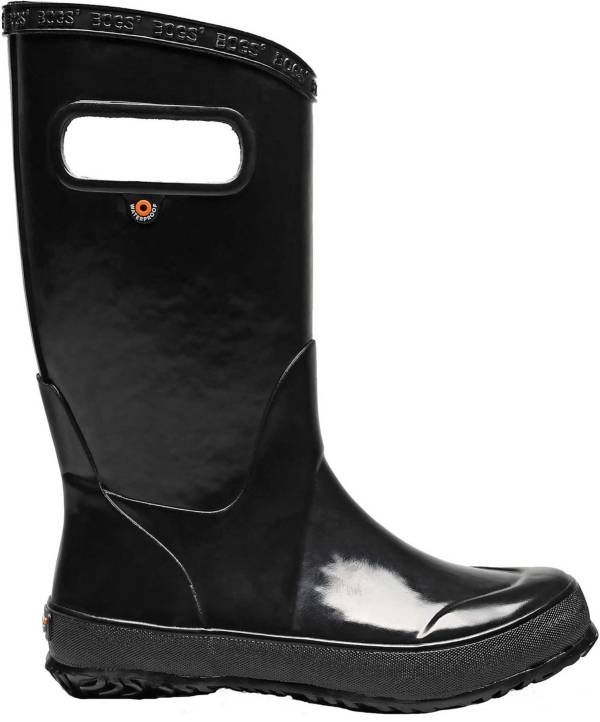 BOGS Kids' Rain Boots product image