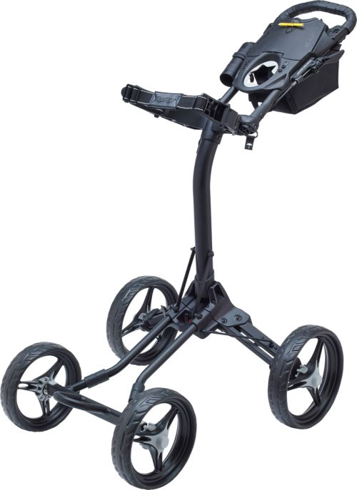 Bag Boy Quad Xl Push Cart Noimagefound Previous