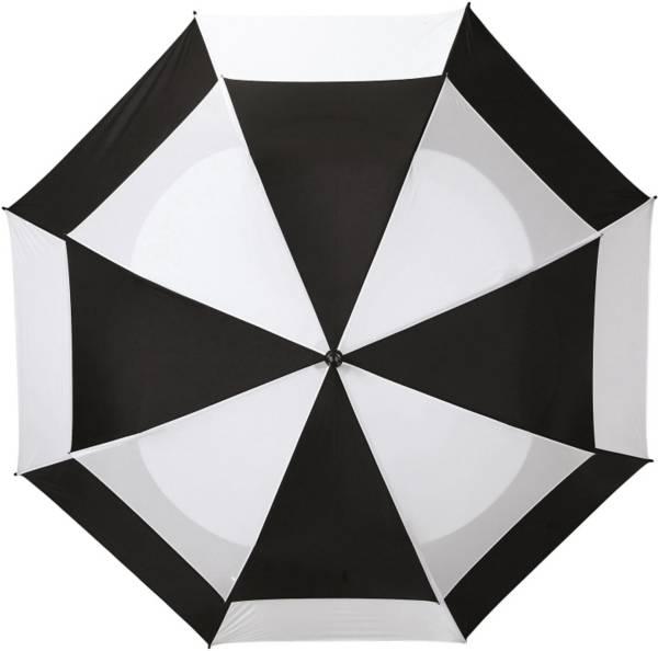 Bag Boy Wind Vent 62'' Umbrella product image