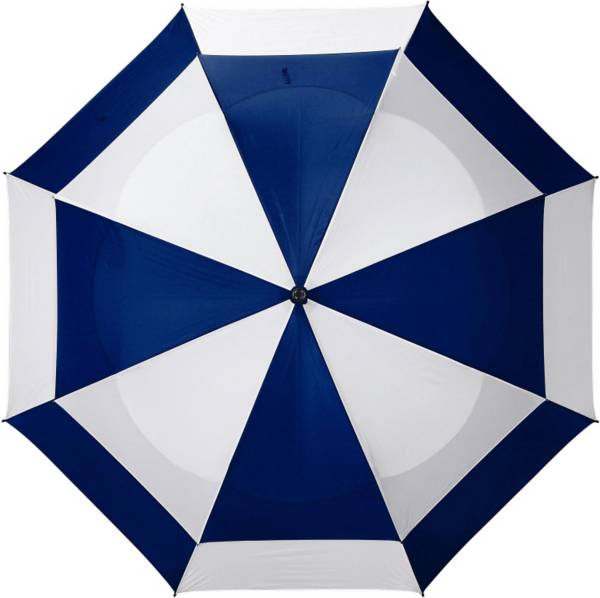 Bag Boy Wind Vent 62'' Umbrella product image