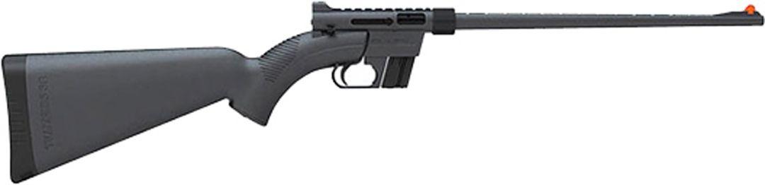 Henry U S  Survival AR-7 Rifle